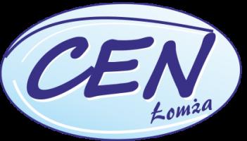 Platforma e-learningowa Centrum Edukacji Nauczycieli w Łomży